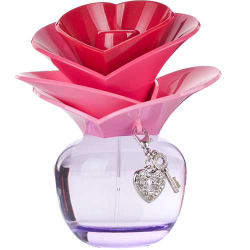 Someday Apa de parfum Femei...