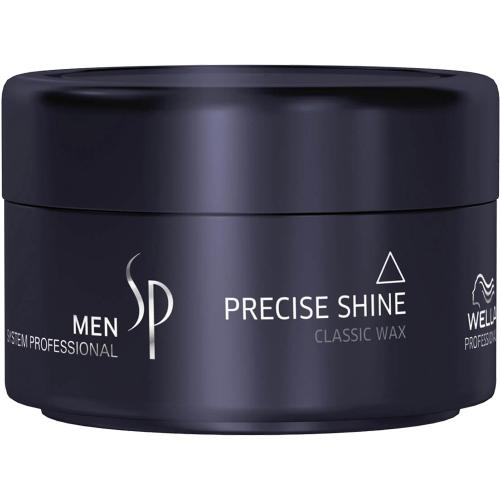 SP Men Precise Shine Ceara de...