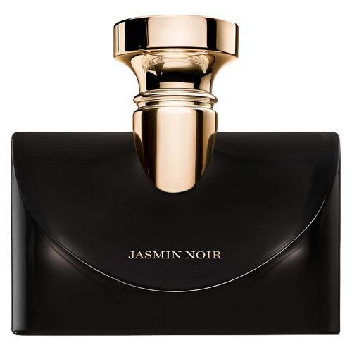 Splendida Jasmin Noir Apa de...