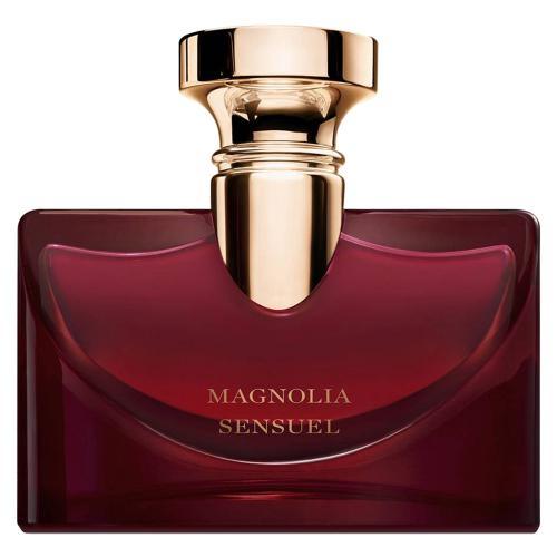 Splendida Magnolia Sensuel Apa...