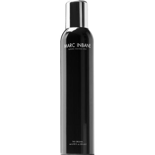 Spray autobronzant Unisex 200 ml