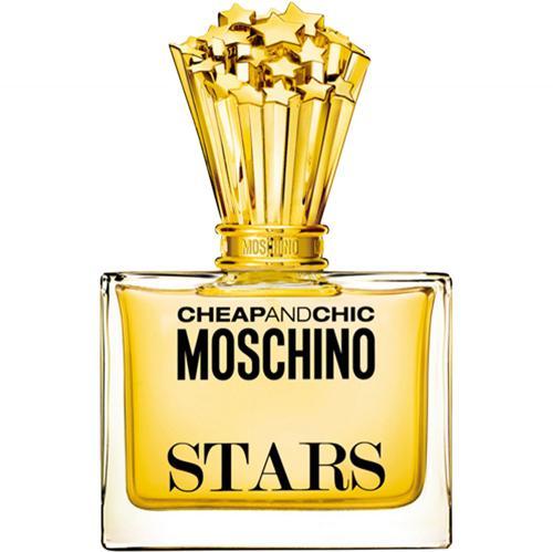 Star Apa de parfum Femei 100 ml