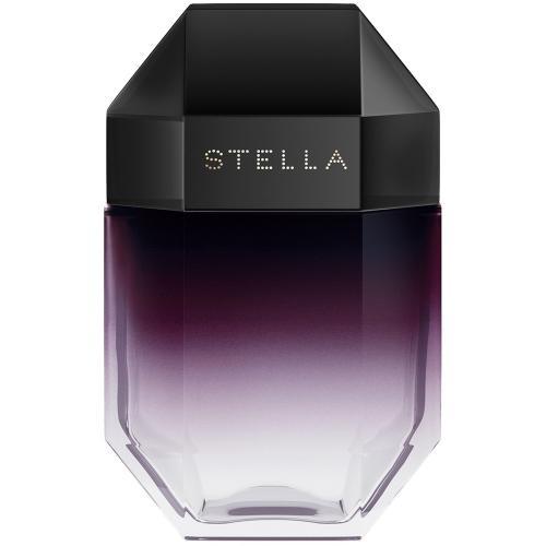 Stella Apa de parfum Femei 30 ml