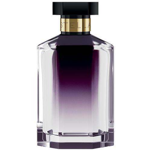 Stella Apa de parfum Femei 50 ml