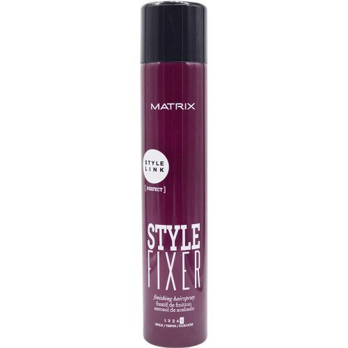 Style Link Fixer Spray Fixativ...