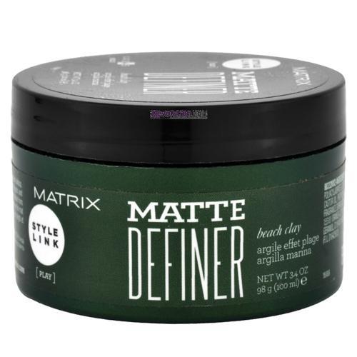 Style Link Matte Definer Pasta...