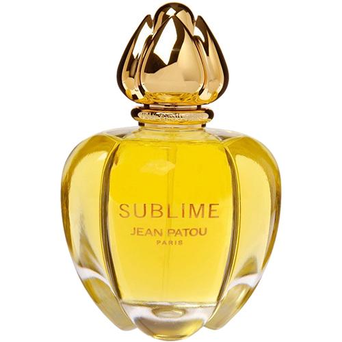 Sublime Apa de parfum Femei 50 ml