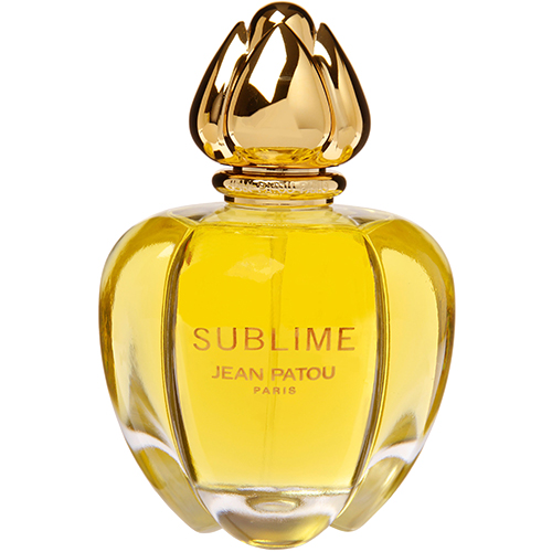 Sublime Apa de parfum Femei 75 ml