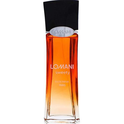 Sweety Apa de parfum Femei 100 ml