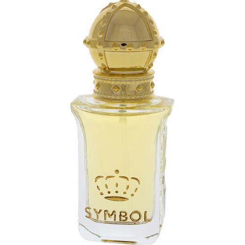 Symbol Apa de parfum Femei 30 ml