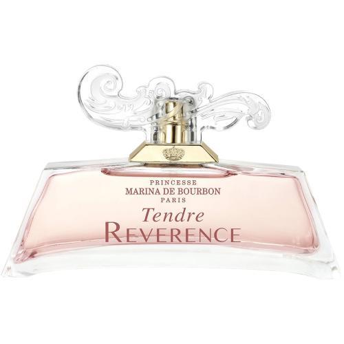Tendre Reverence Apa de parfum...