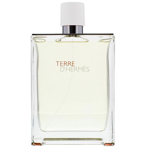 Terre D'Hermes Eau Tres...