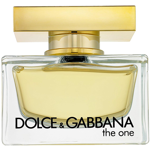 The One Apa de parfum Femei 50 ml