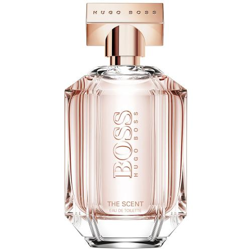 Boss The Scent Apa de toaleta...