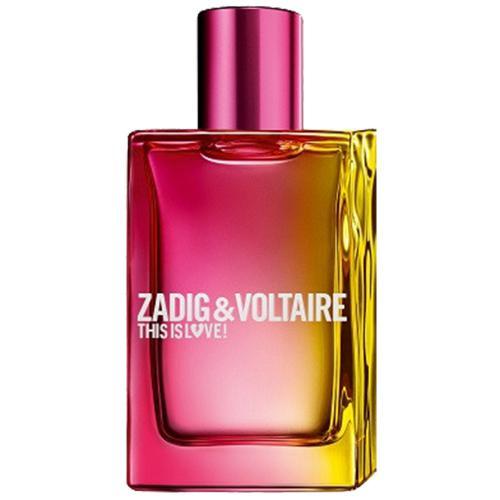 This is Love Apa de parfum...