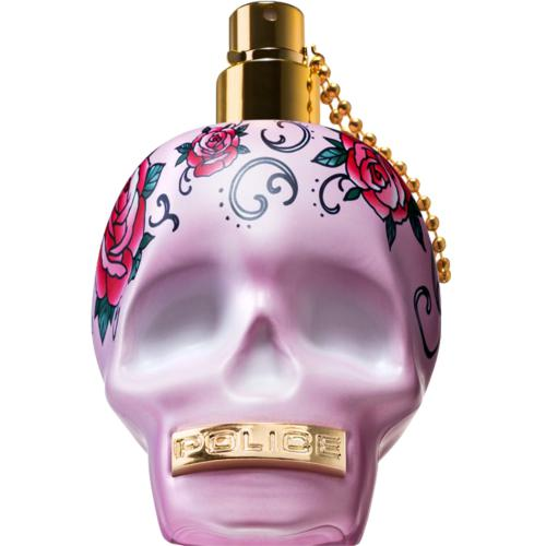 To Be Tattooart Apa de parfum...