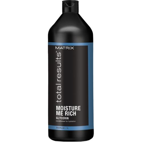 Total Results Moisture Me Rich...