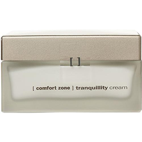 Tranquility Crema de corp...