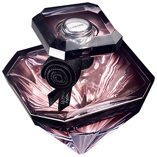Tresor La Nuit Apa de parfum...