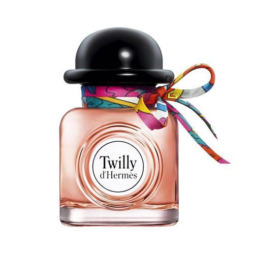 Twilly d'Hermes Apa de parfum...