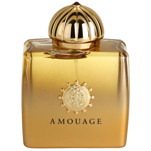 Ubar Apa de parfum Femei 100 ml
