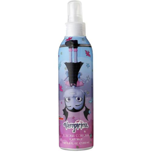 Vampirina Spray corp Copii 200 ml