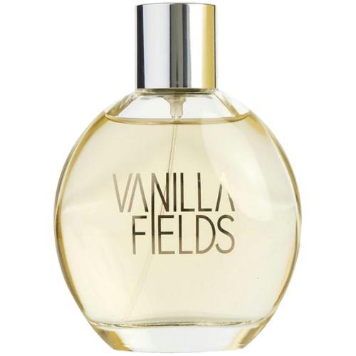 Vanilla Fields Apa de parfum...