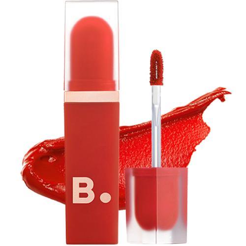 Velvet Blurred Lip Ruj Lichid...