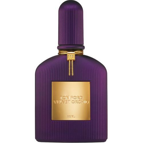 Velvet Orchid Lumiere Apa de...