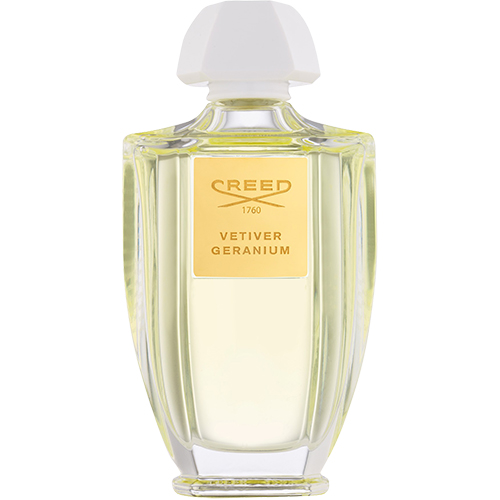 Vetiver Geranium Apa de parfum...