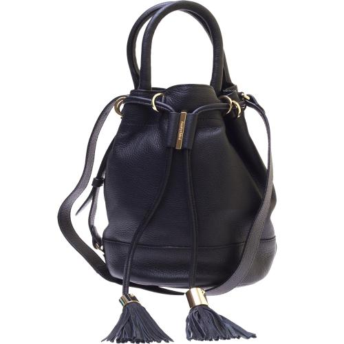 Vicki Shoulder Bag