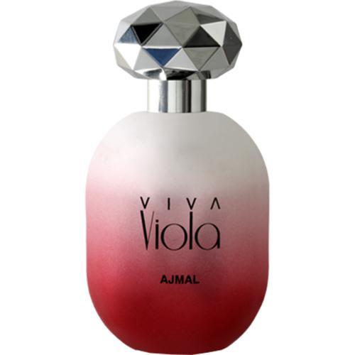 Viva Viola Apa de parfum Femei...