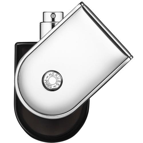 Voyage Apa de parfum Unisex...