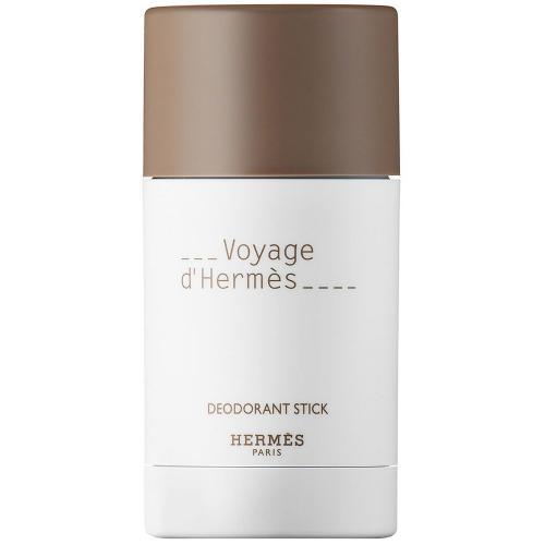Voyage Deodorant stick Barbati...