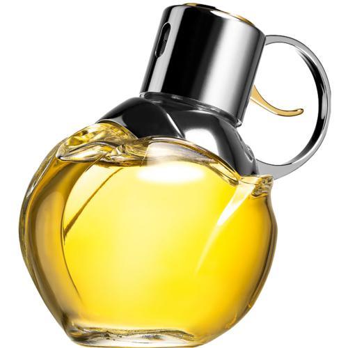Wanted Girl Apa de parfum...