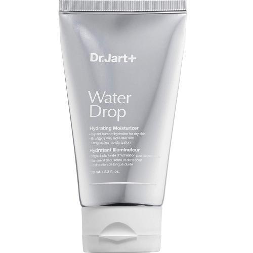 Water Drop Crema de fata...