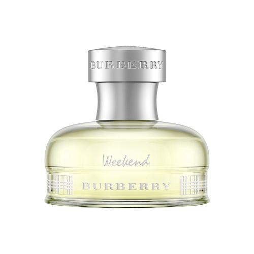Weekend Apa de parfum Femei 30 ml