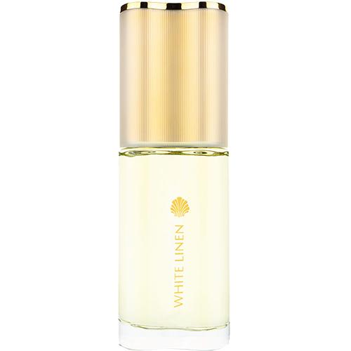 White Linen Apa de parfum...