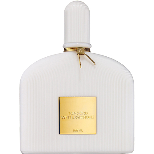 White Patchouli Apa de parfum...