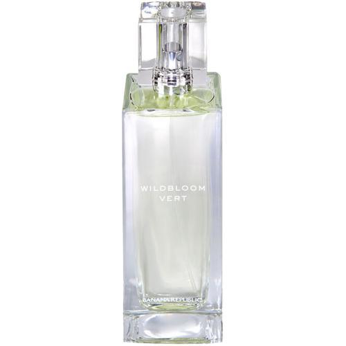 Wildbloom Vert Apa de parfum...
