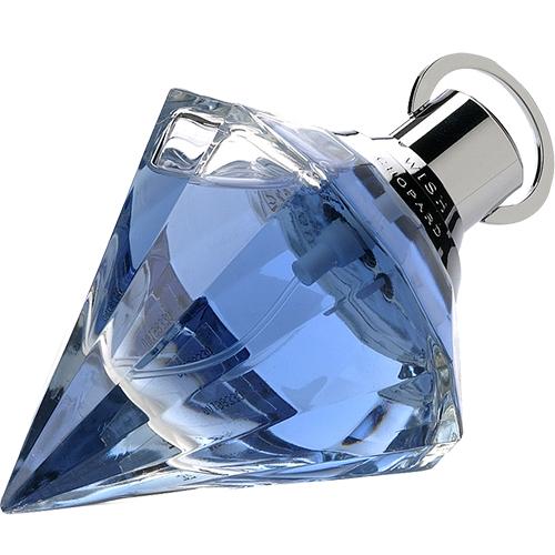 Wish Apa de parfum Femei 75 ml