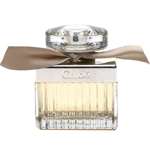 Apa de parfum Femei 75 ml