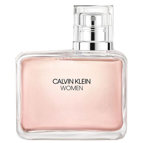 Women Apa de parfum Femei 100 ml