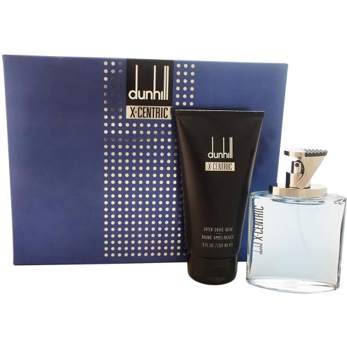 X-Centric EDT 100 ml, AS 150...