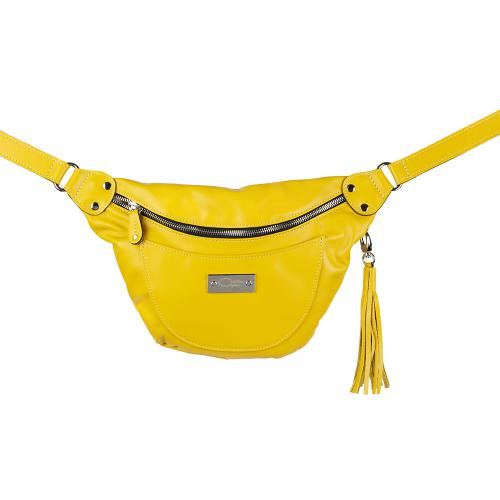 Yellow Multifunctional Limited...