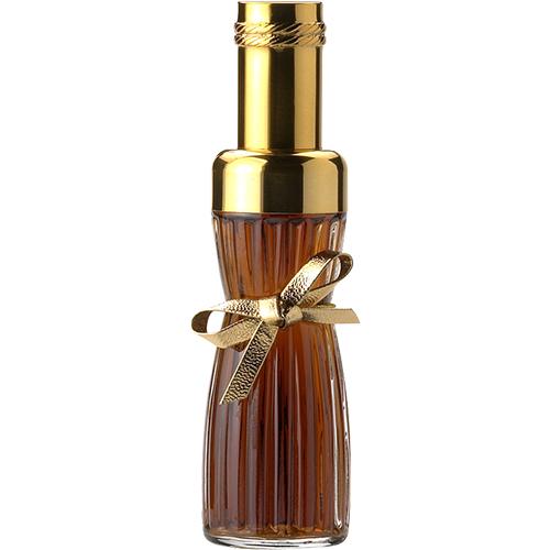 Youth Dew Apa de parfum Femei...