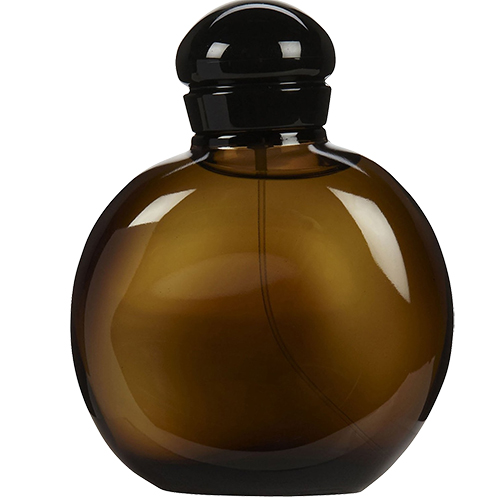 1-12 apa de colonie barbati 125 ml