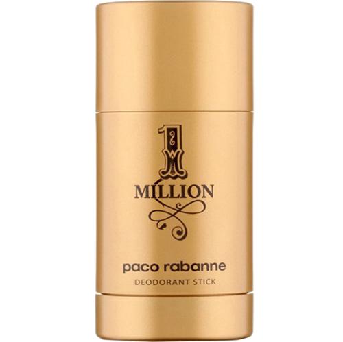 1 Million Deodorant Barbati 75 ml