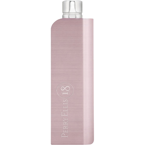 18 Apa de parfum Femei 100 ml