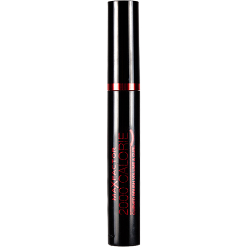 2000 calorie curved mascara 01 black